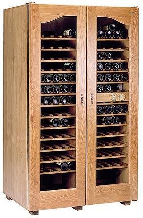 vinotecas caveduke fabricante distribuidor y venta