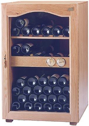 vinoteca-pequeña
