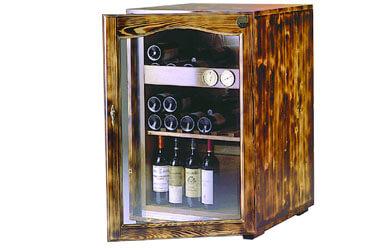 Caveduke_0000_Madera-Quemada Acabados de vinotecas