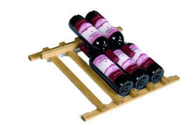 Caveduke_0001_Estante-Estándar-2 Acabados de vinotecas