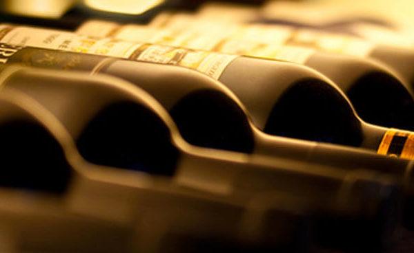 Caveduke_0001_Vinotecas-encastrables-600x368 Vinotecas Caveduke, Fabricación, Distribución y Venta