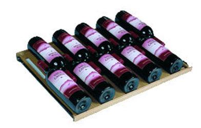 Caveduke_0002_Estante-corredero Acabados de vinotecas