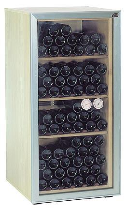 Caveduke_0004_Aluminio Acabados de vinotecas