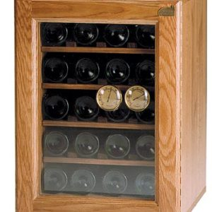 Caveduke_0056_Chic-300x300 Vinotecas baratas, neveras para vinos y vinotecas de ocasión