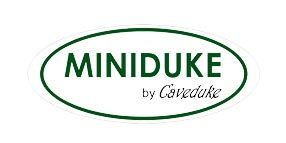 Miniduke Miniduke