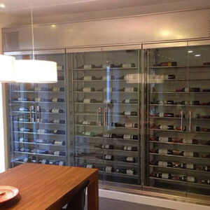 Wine-wall-300x300 Vinotecas Caveduke, Fabricación, Distribución y Venta