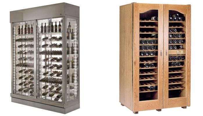 caveduke-home-e1540225279406 Vinotecas Caveduke, Fabricación, Distribución y Venta